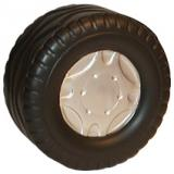 Image of Stress Tyre
