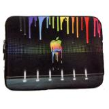 Image of Neoprene iPad Cases