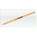 Image of Fsc Certified Wooden Pencils Without Eraser