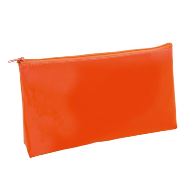 Image of Beauty Bag Valax