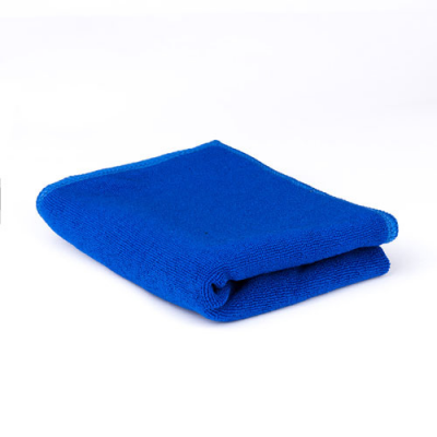 Image of Absorbent Towel Kotto
