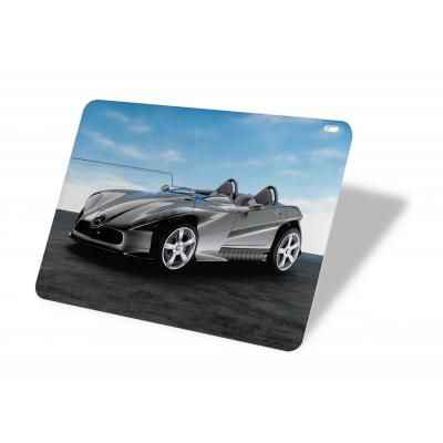 Image of Credit Card USB Memory Stick