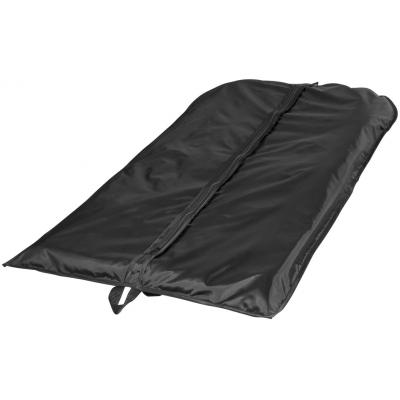 Image of Full-length Garment Bag
