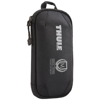 Image of Subterra PowerShuttle accessories bag mini
